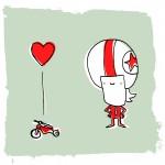trike-boy